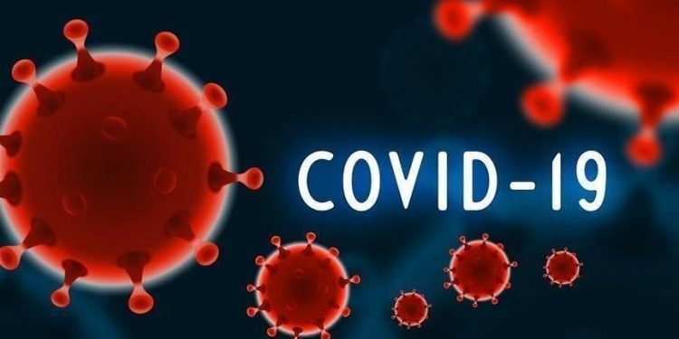 Great News! COVID-19 Vaccines Finally Arrives In Ghana
